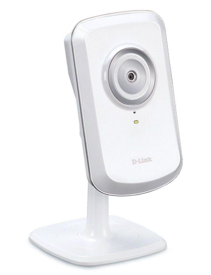 D-Link-930-camera-deal