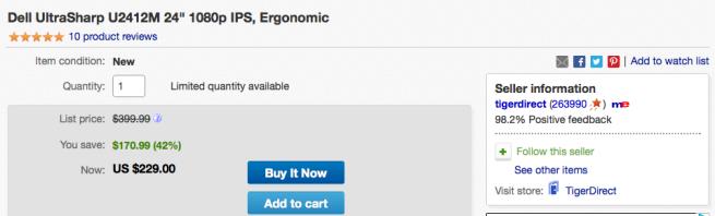 dell-monitor-ebay-deal