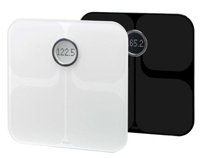 fitbit-aria-wifi-scale