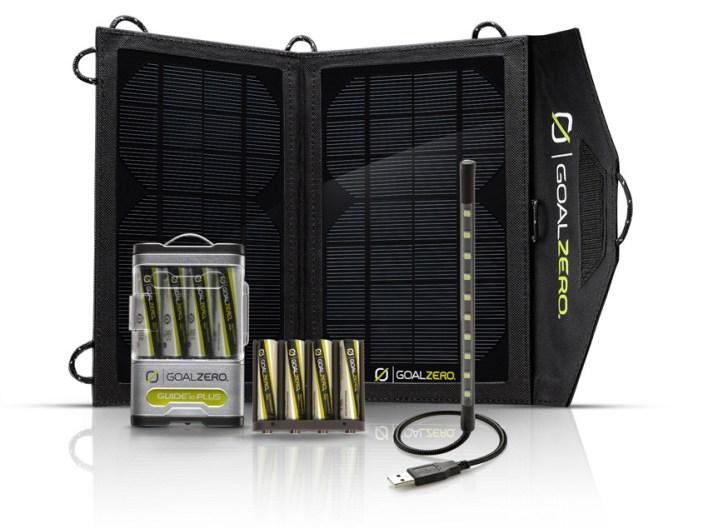 goal-zero-power-essentials-deal