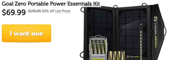 goal-zero-solar-kit-woot-deal