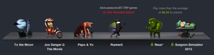 Humble Bundle Indie-01