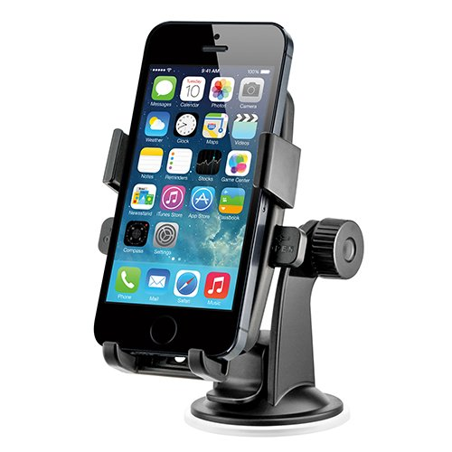 iottie-iphone-deal