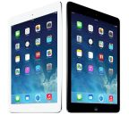 ipad-air-32GB-deal