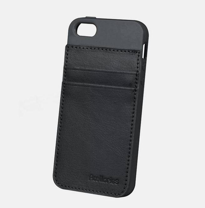 iPhone-5:5S-Wallet-Case