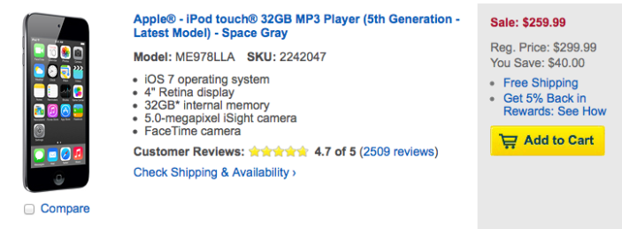 ipod-touch-best-buy