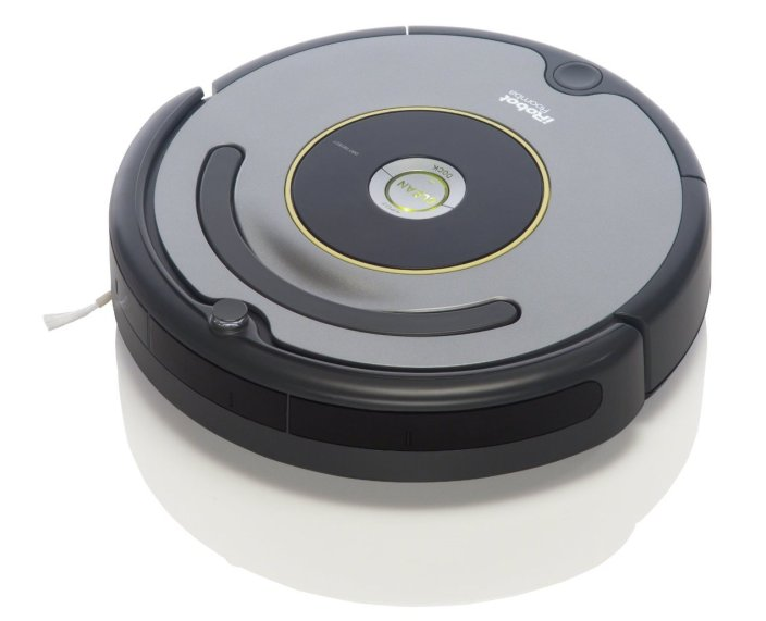 irobot-roomba-deal