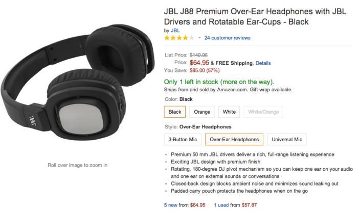 JBL-J88-premium over-ear-headphones-03