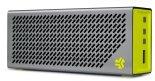 JLab-Crasher-Portable-Bluetooth-Speaker