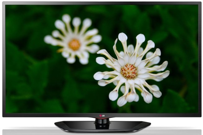 LG-32LN5310-32-Inch 1080p-60Hz-LED-TV