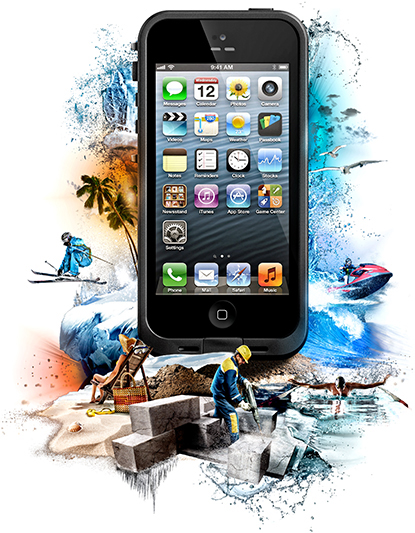 lifeproof-iphone-fre-deal