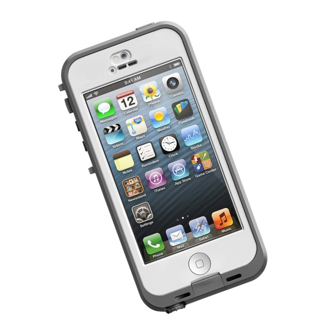 Lifeproof-nuud-Series-Case-for-iPhone-5S