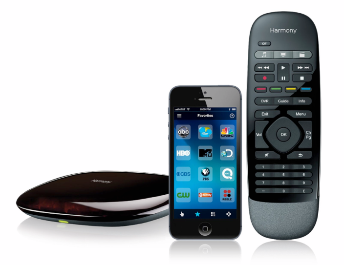 logitech-harmony-deal-amazon