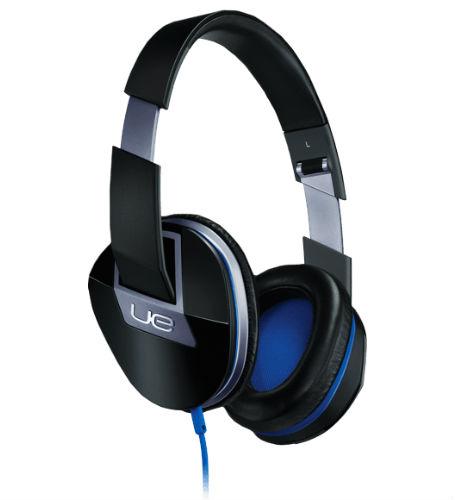 logitech-UE-6000-headphones-deal