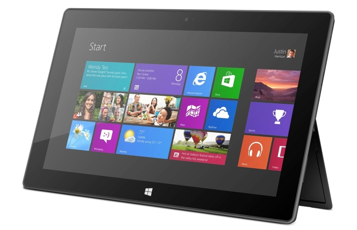 Microsoft Surface Tablet 10-inch, 32GB (refurb)-sale-02