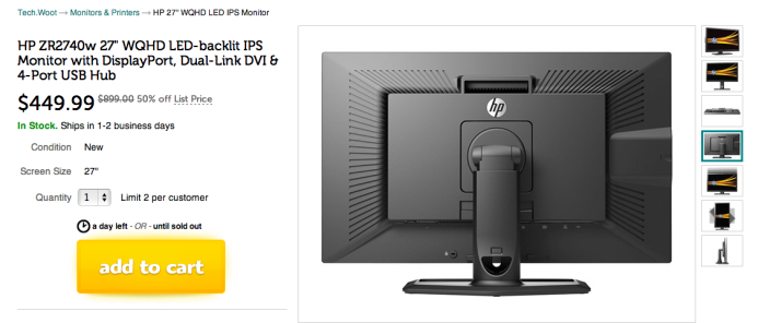 Monitor deals-sale-HP-ViewSonic-Dell-02