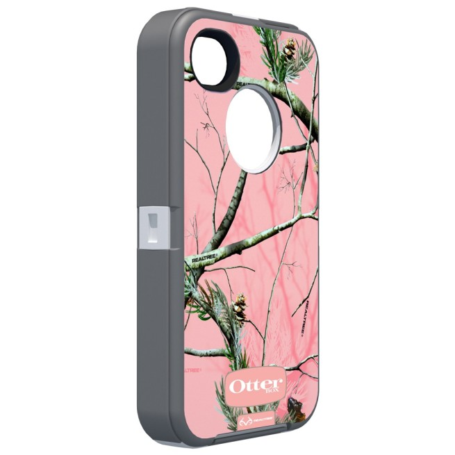 otterbox_iphone_5_defender_series_case_-_realtree_ap_pink