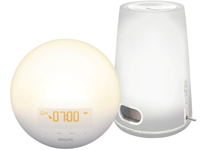 philips-wake-up-lights-deal