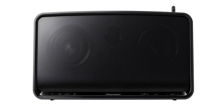 pioneer-a3-airplay-speaker-deal