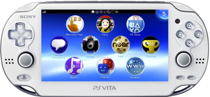 PS-Vita-crystal-white-deal