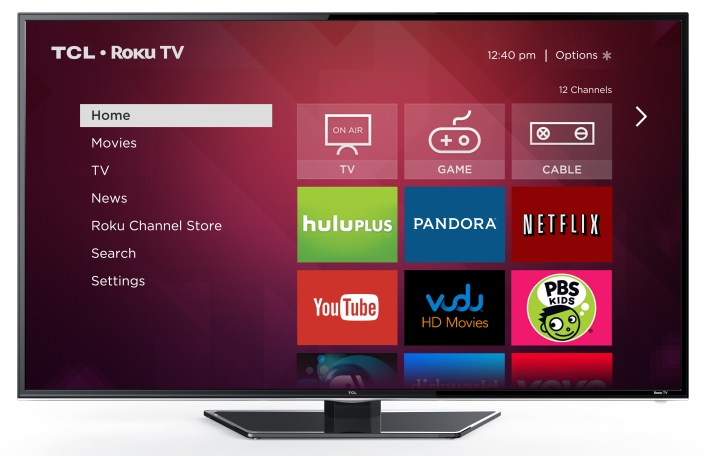 roku-TV-9to5toys