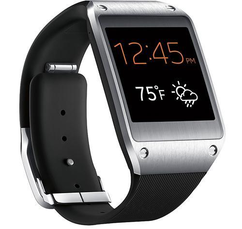 samsung-galaxy-gear-watch-deal