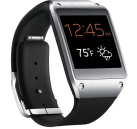 samsung-galaxy-gear-watch-deal