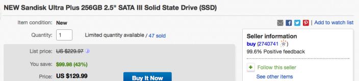 sandisk-ebay-buy-deal-ssd