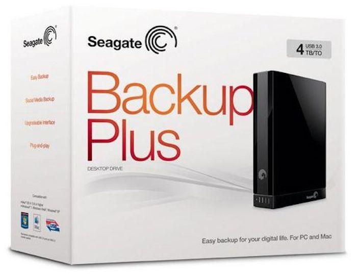 seagate-backup-plus-discount