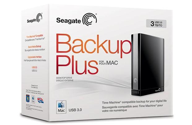 seagate-usb-3-mac-sale