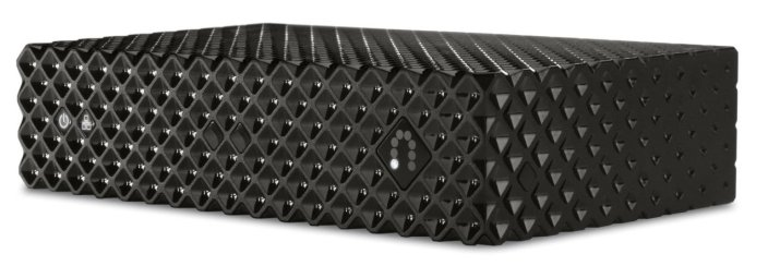 slingbox-350-deal