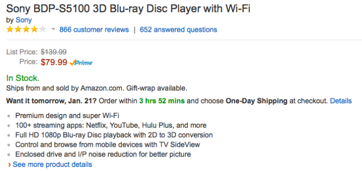 sony-blu-ray-player-deal