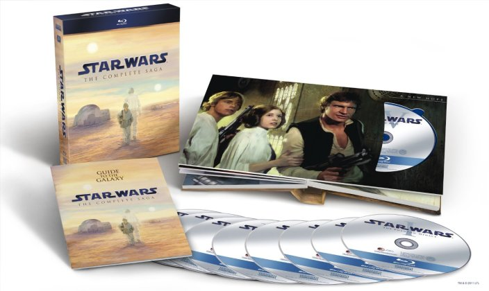 star-wars-blu-ray-amazon-deal