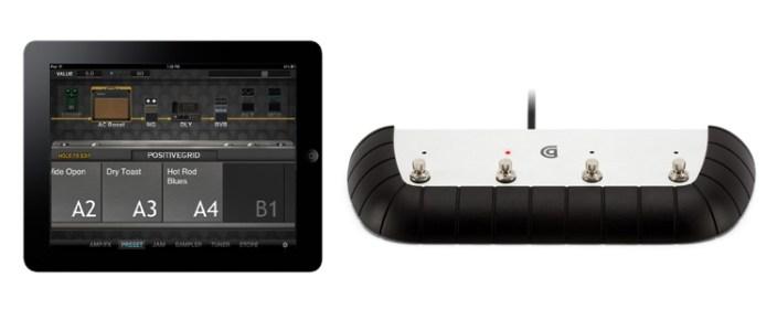 StompboxGuitarConnect-iPad-sale-iOS-02