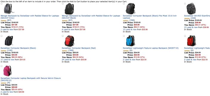 swissgear-backpack-amazon-gold-box-deal