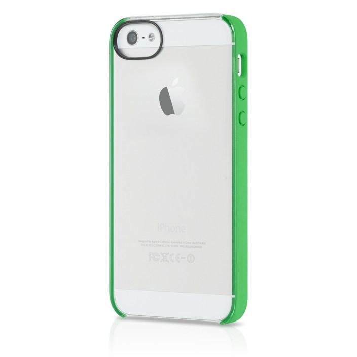 tanga-incase-iphone-5-deal