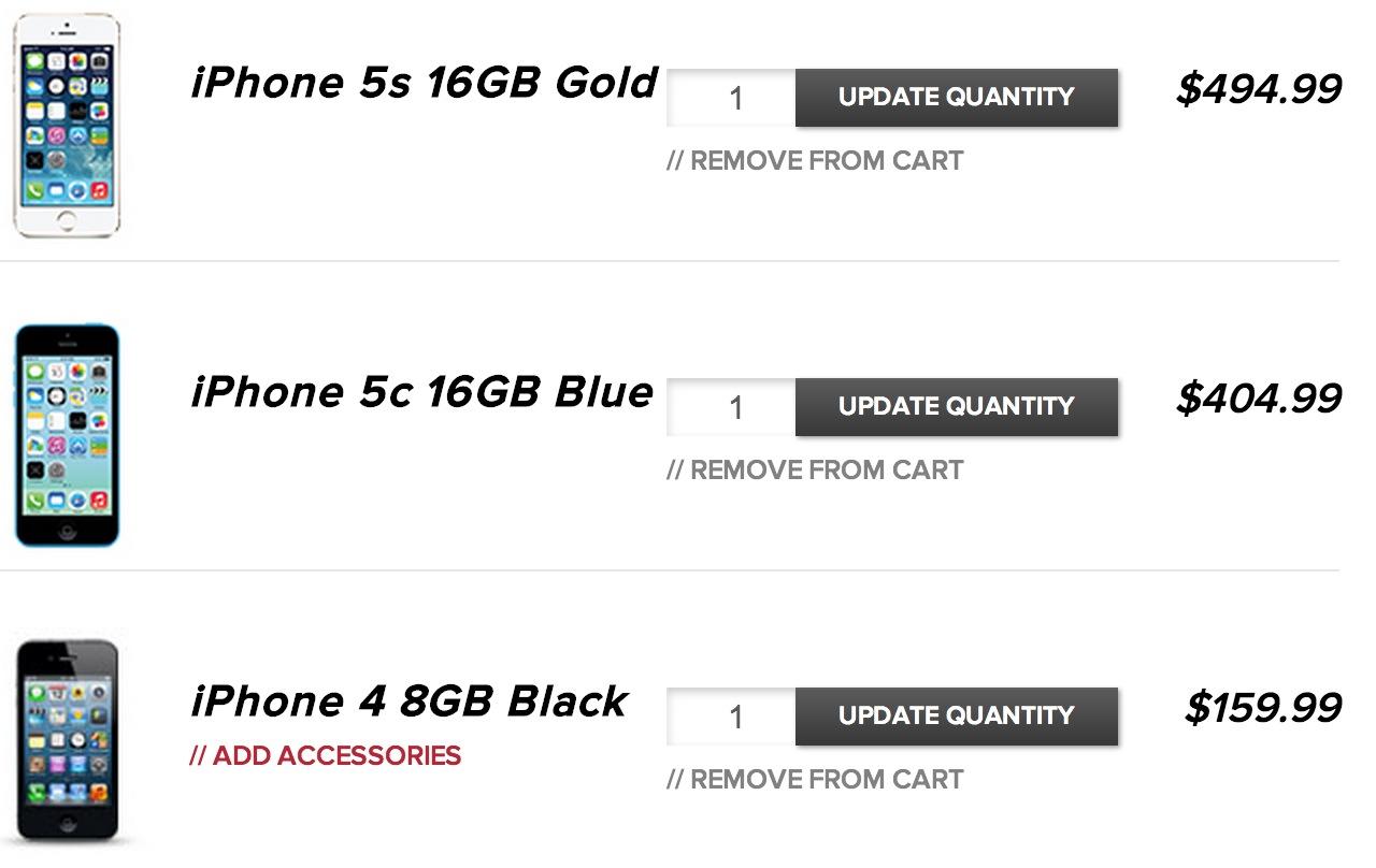 Virgin-iPhone-5c-5S-Sale
