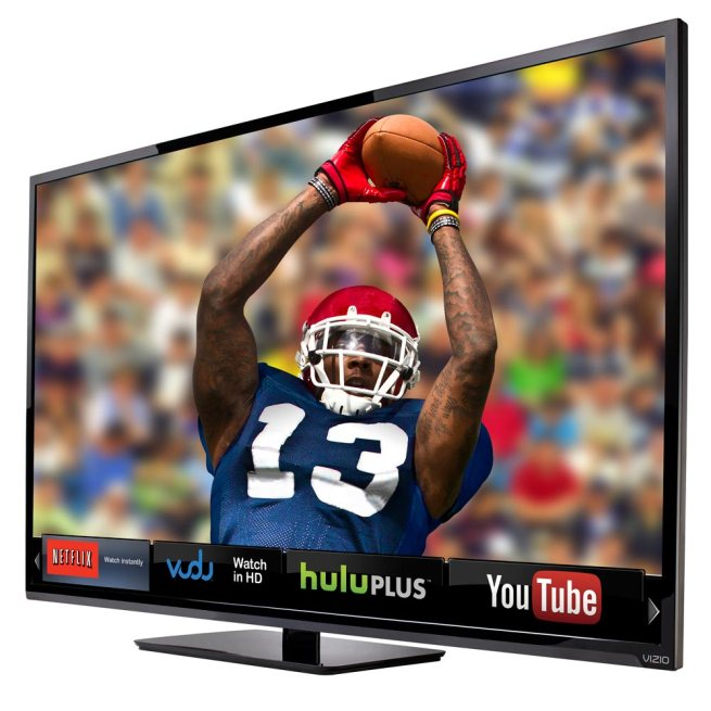 Vizio-60%22-E601i-A3-Razor-LED-HD-TV-120Hz-Smart-TV-Built-in-WiFi