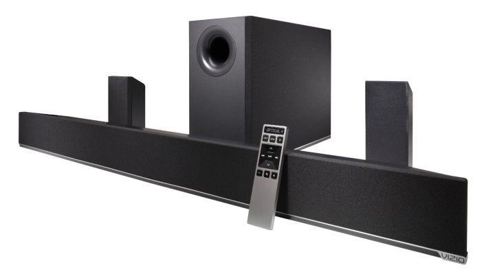 vizio-soundbar-deal