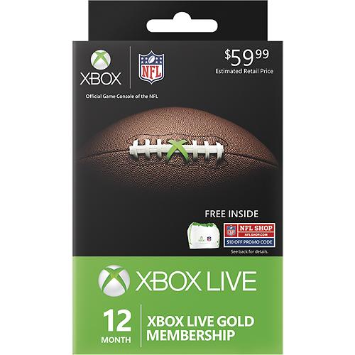 xbox-live-deal-best-buy