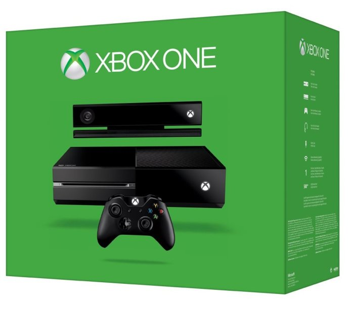 xbox-one-deal