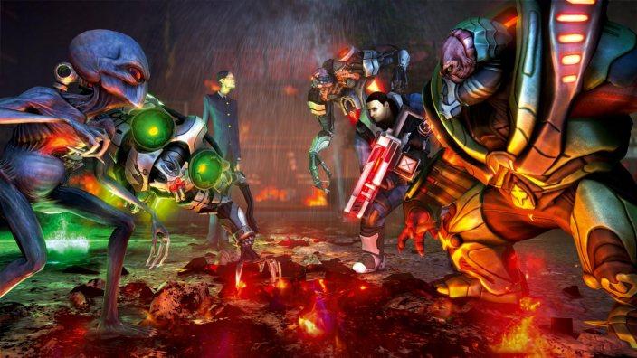 XCOM-Enemy unknown-sale-Xbox 360