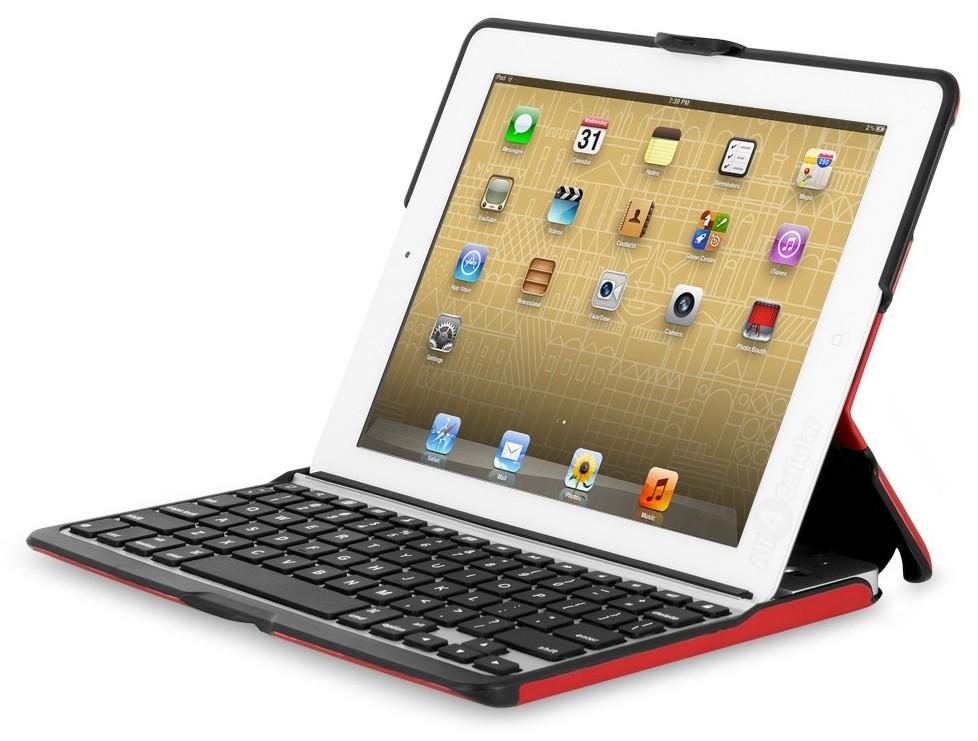 zagg-ipad-2-3-zaggfolio-with-bluetooth-keyboard-metallic-red-main-view_2