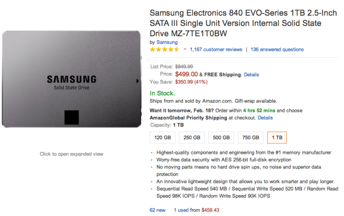 1TB Samsung 840 EVO-Series internal-SSD-sale-02
