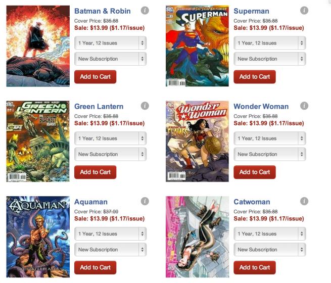 DC-Comics-subscriptions-discountmags