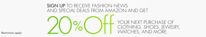 amazon-fashion-deal
