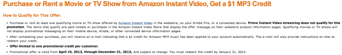 Amazon-free-mp3-credit-9to5toys