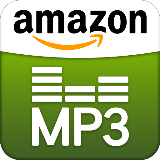amazon-mp3-deal-free-credit