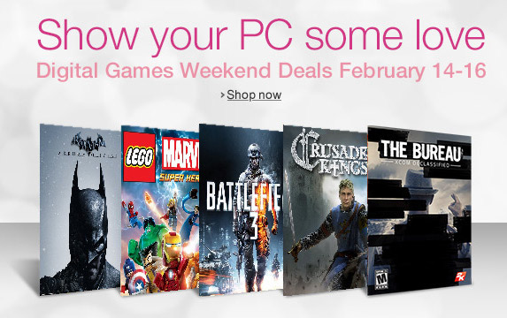 amazon-pc-digital-games-deal