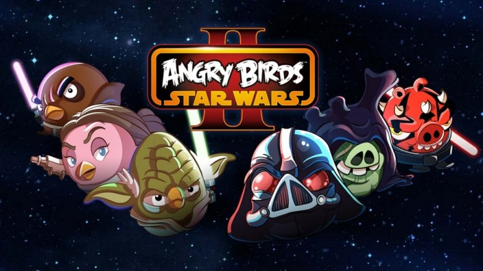 Angry Birds Star Wars 2-iOS-sale-01